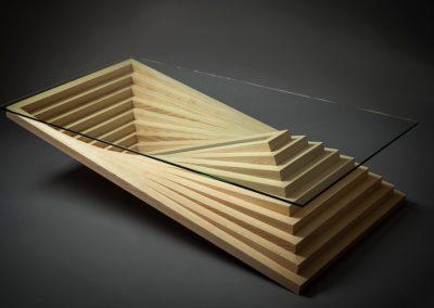 Wave tabel